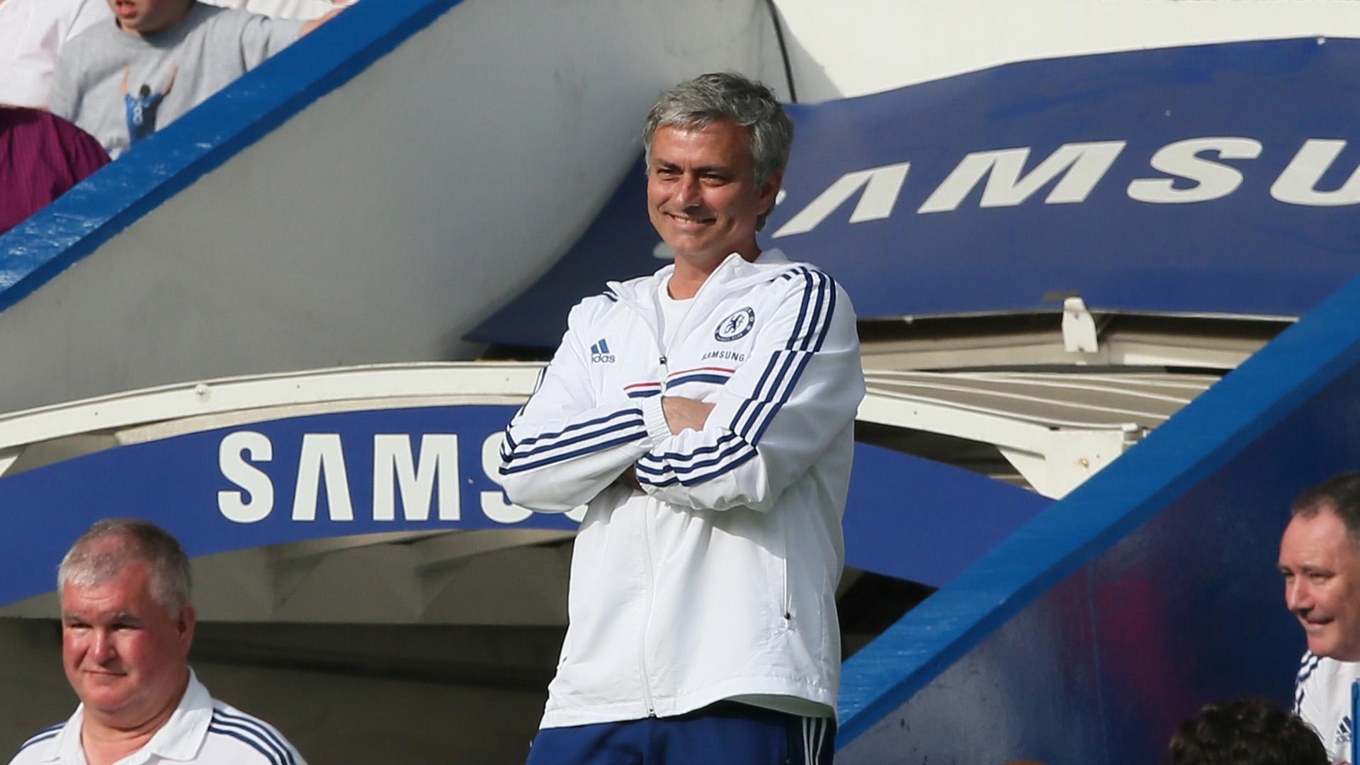 jose-mourinho-FTR-071514.jpg