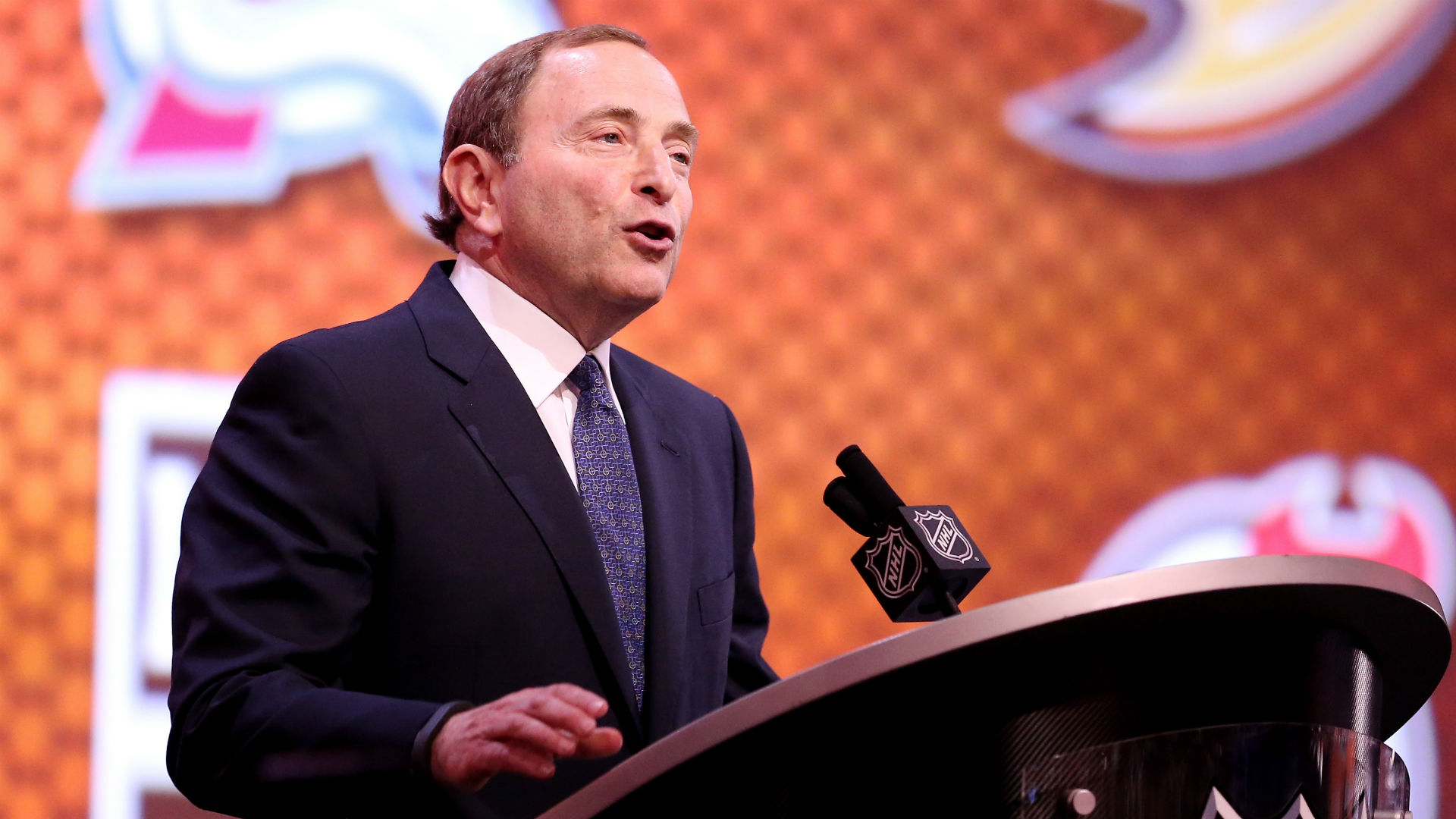 Gary-Bettman-091714-Getty-FTR.jpg