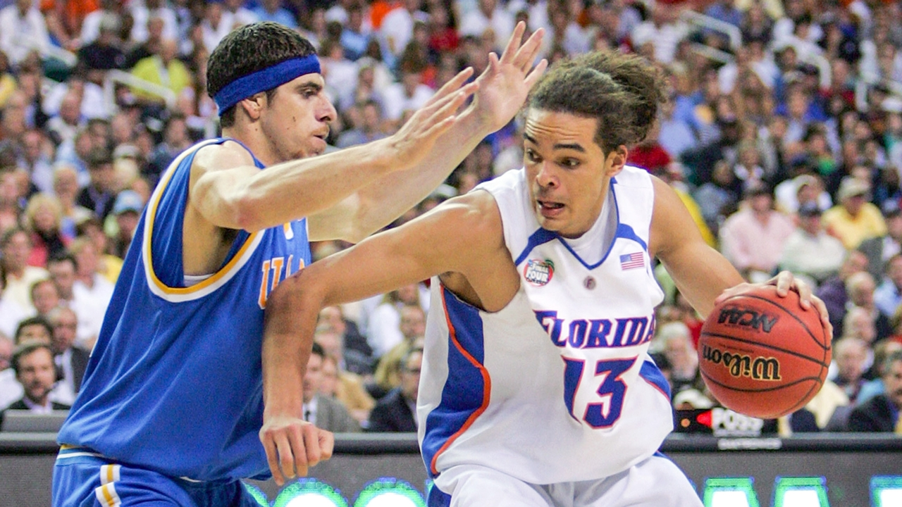 16 Most Hated College Basketball Players Of All Time Sporting News