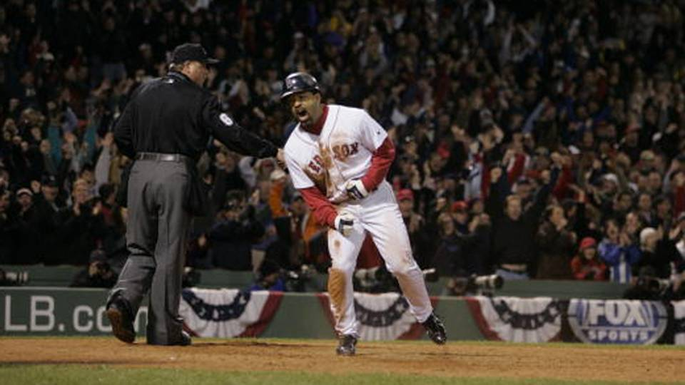 dave-roberts-red-sox-11215-getty-ftr