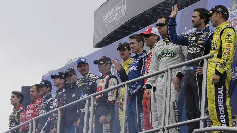 Chase drivers-2013-050714-AP-FTR.jpg