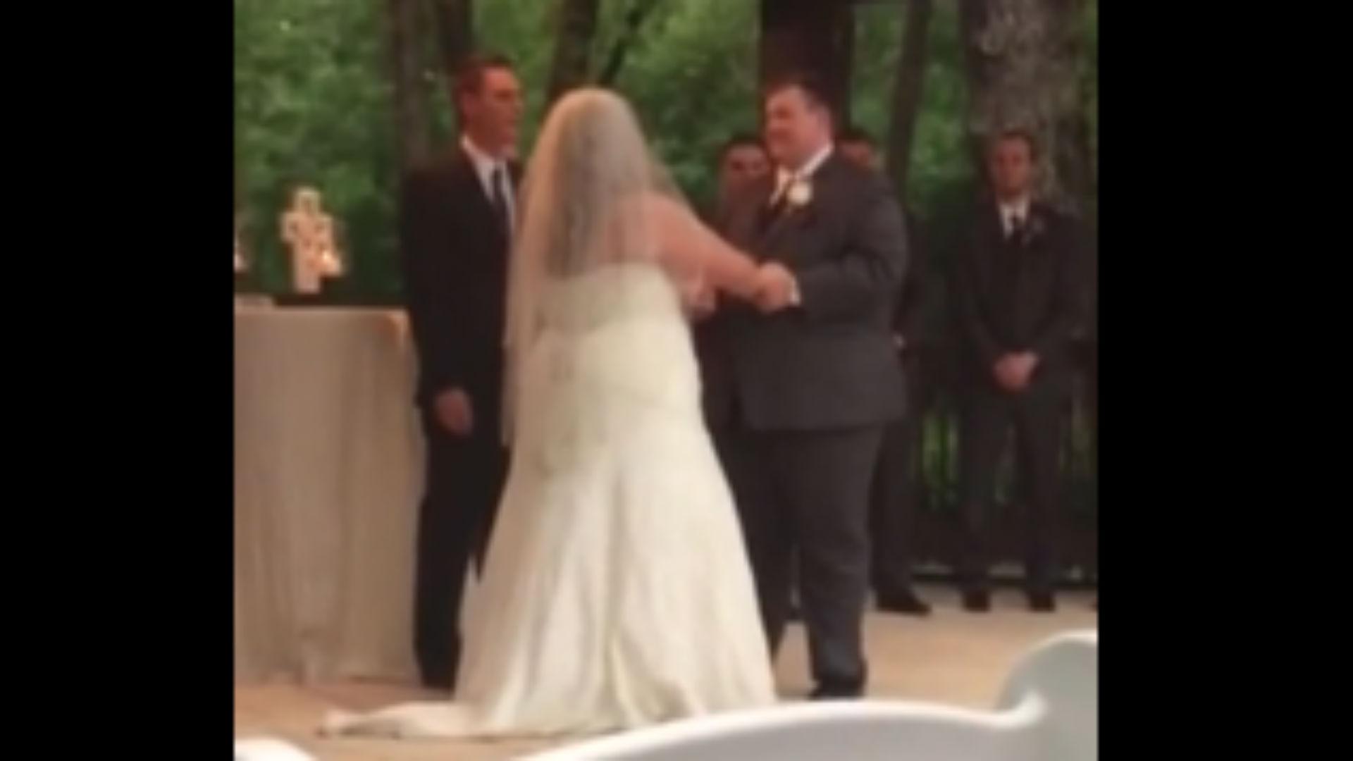rolltide-wedding-042015-ftr-youtube.jpg