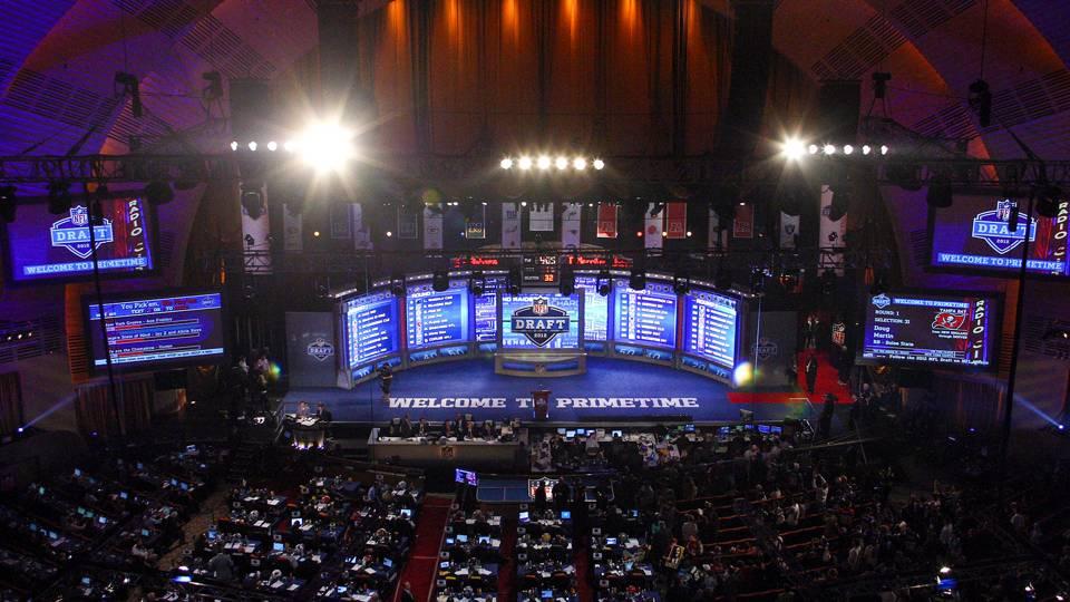 State of the Draft  Raiders-49ers trade fcc3aeab87b