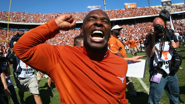 Charlie-Strong-020316-getty-ftr