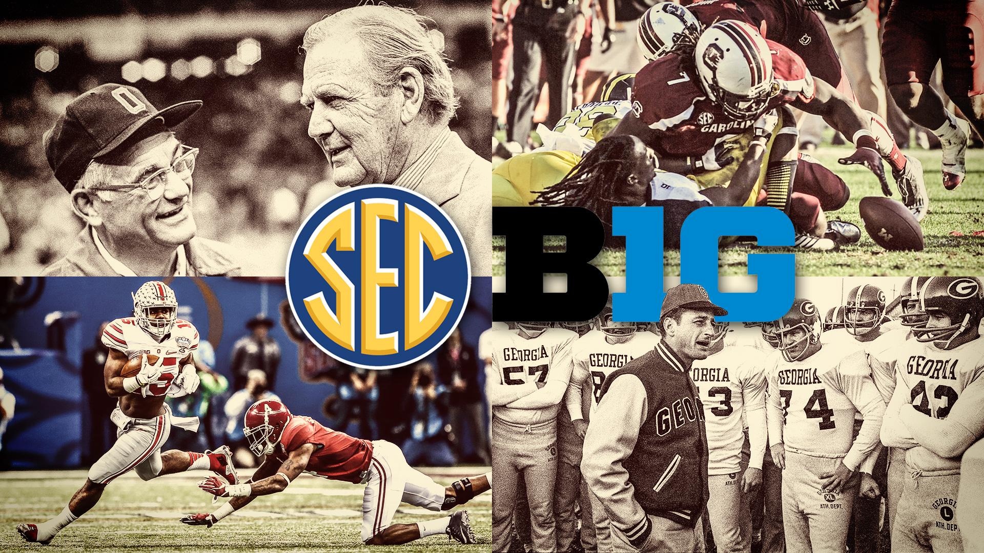 SEC-Big-10-rivalry-082715-AP-GETTY-FTR.jpg