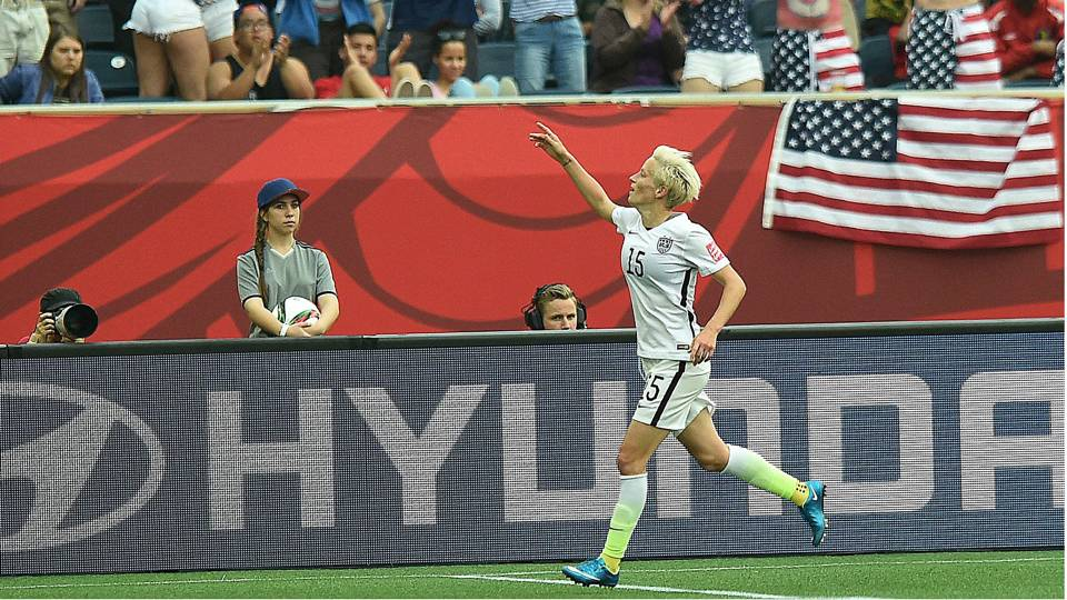 megan-rapinoe-usa-ftr-getty-060815