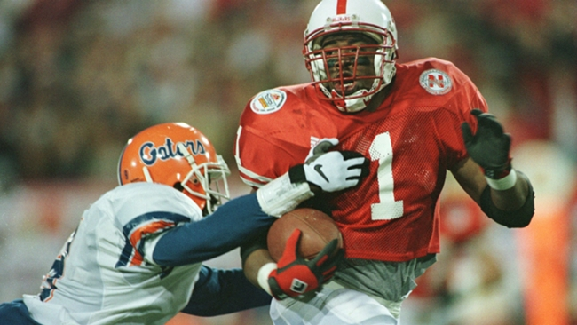 Lawrence-Phillips-011516-getty-ftr
