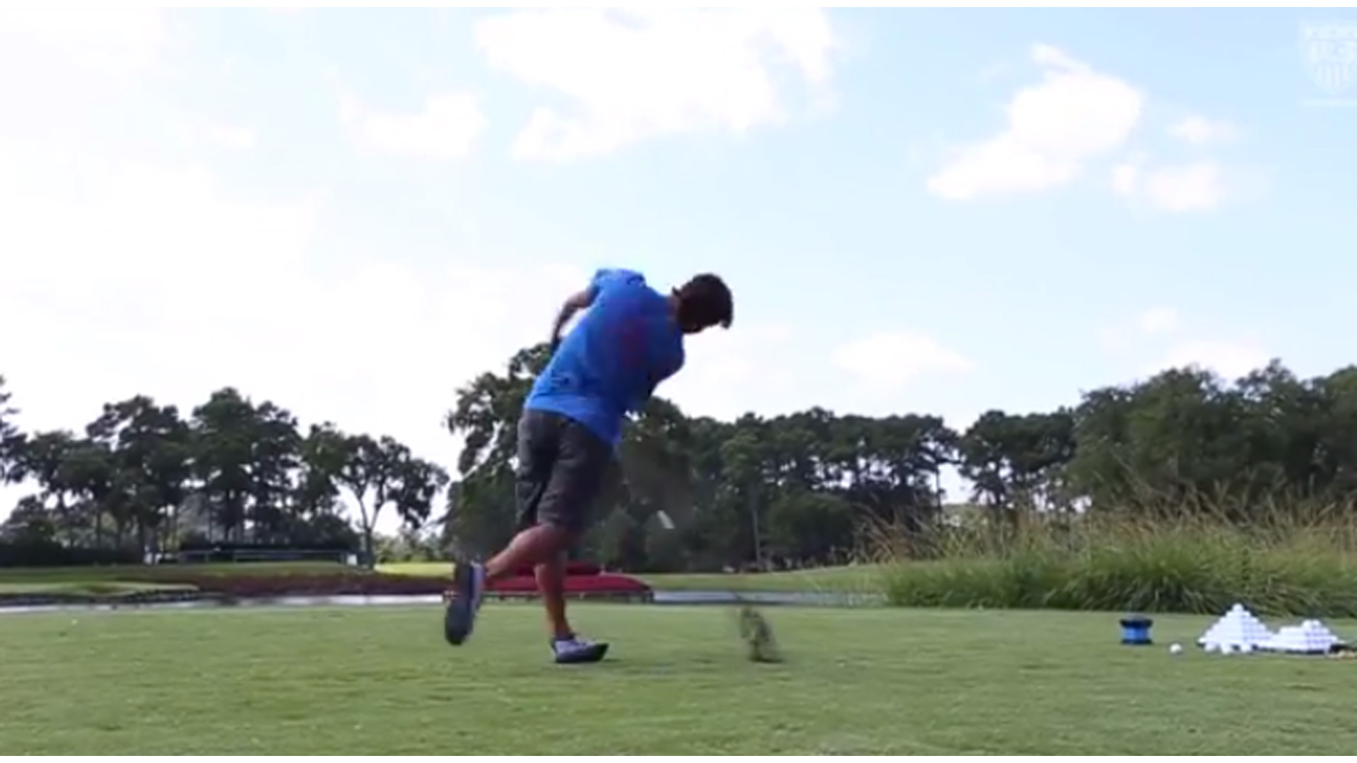 wondolowski-golf-060714-youtube-ftr