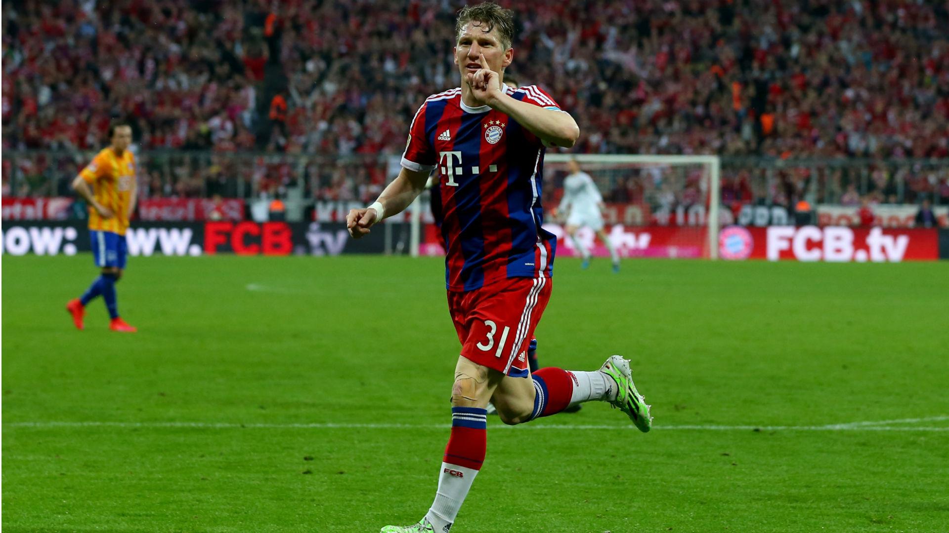 Bastian-Schweinsteiger-51115-getty-ftr.jpg