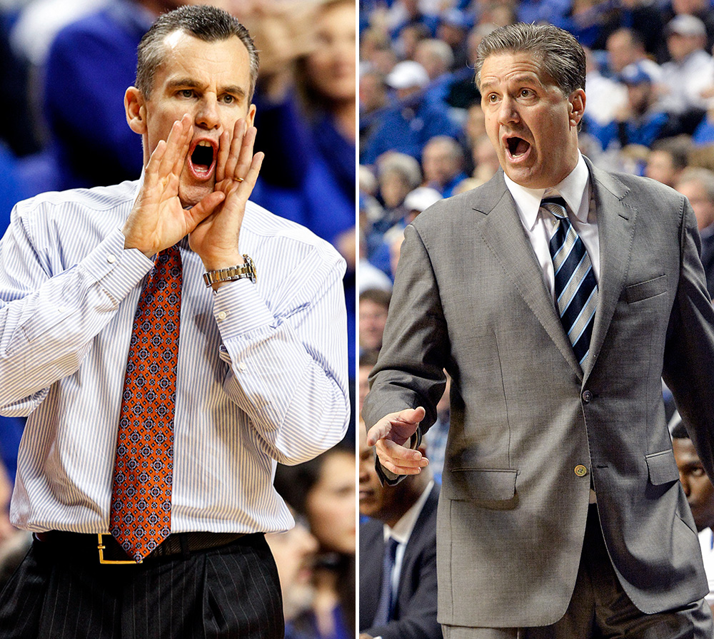 billy-donovan and john calipari-021414-AP-DL.jpg