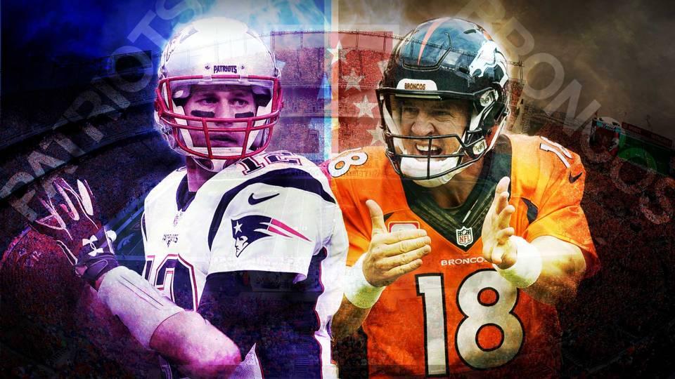Tom_Brady_Peyton_Manning_Getty_FTR
