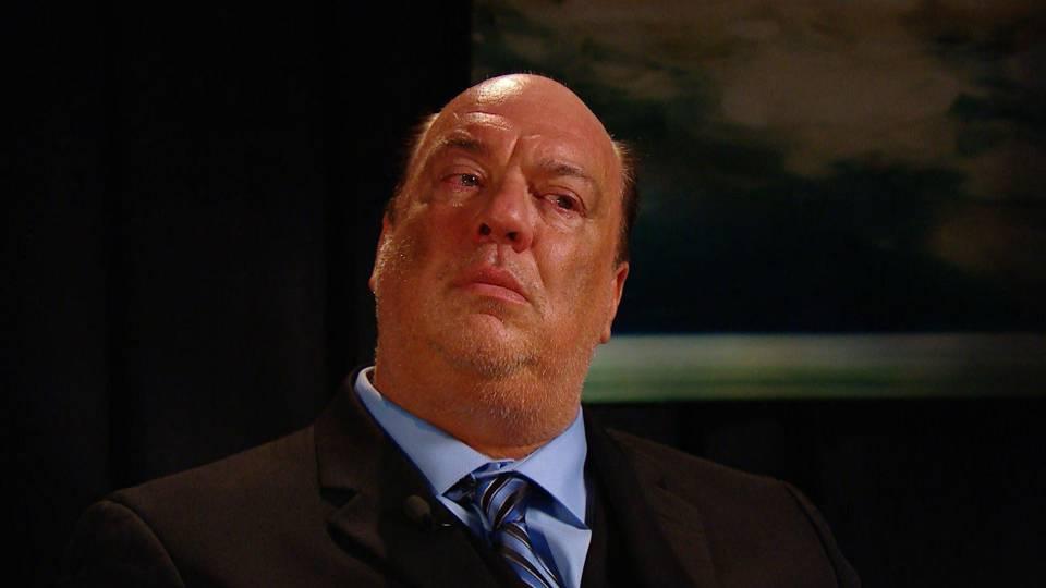 Paul-Heyman-WWE-FTR-081318