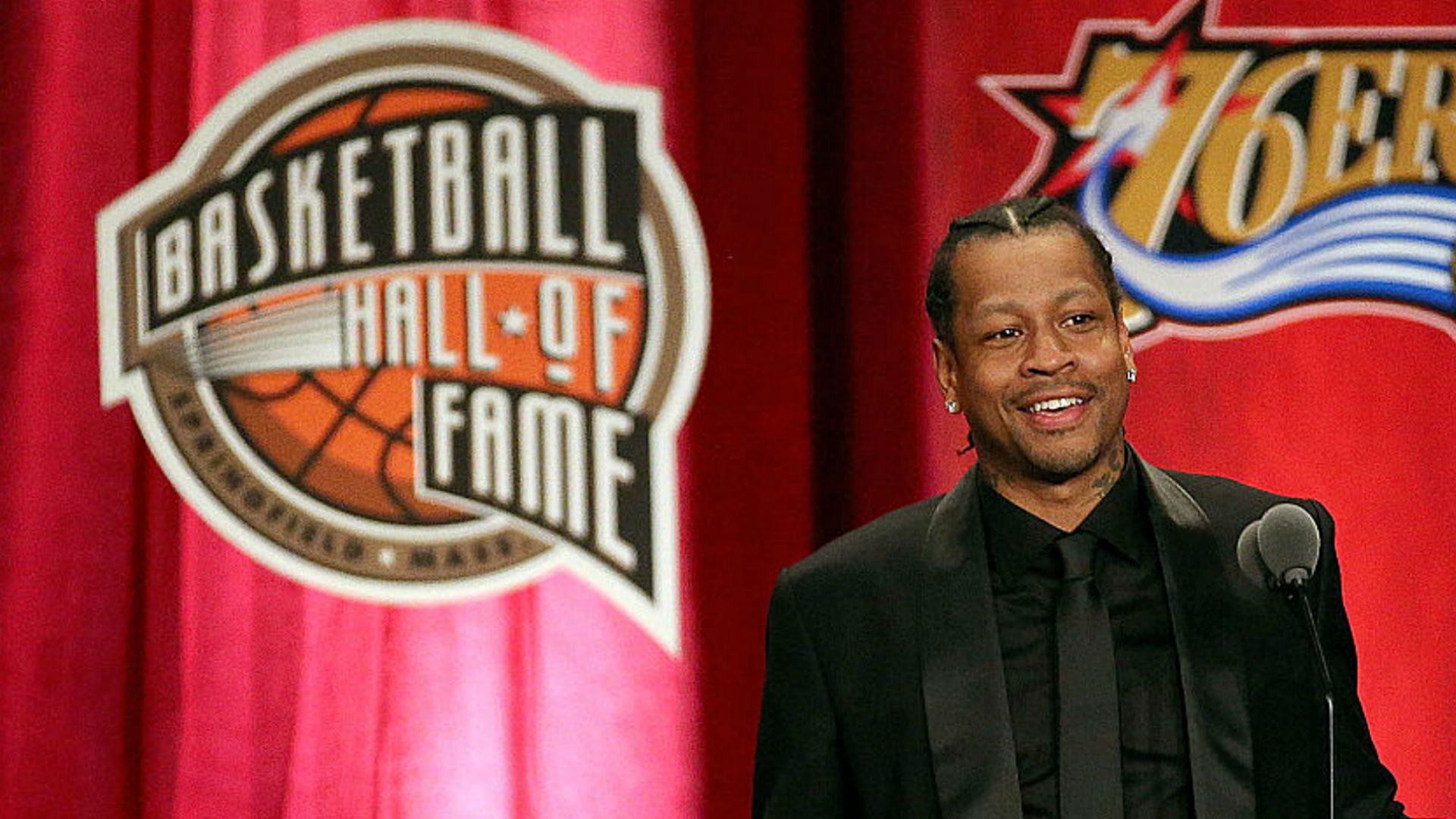 Alleniverson-halloffame-gettyimages-ftr_qrqbpcayi6sl105f08pgdy2md