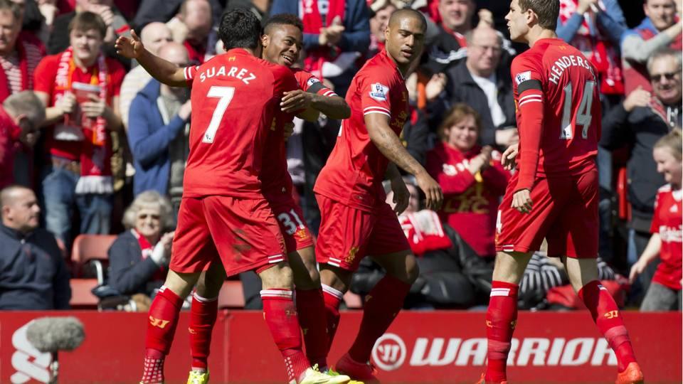 Liverpool_FTR_04132014