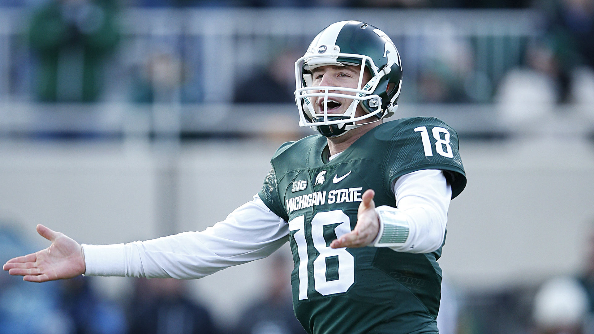 Connor Cook-112915-getty-ftr.jpg