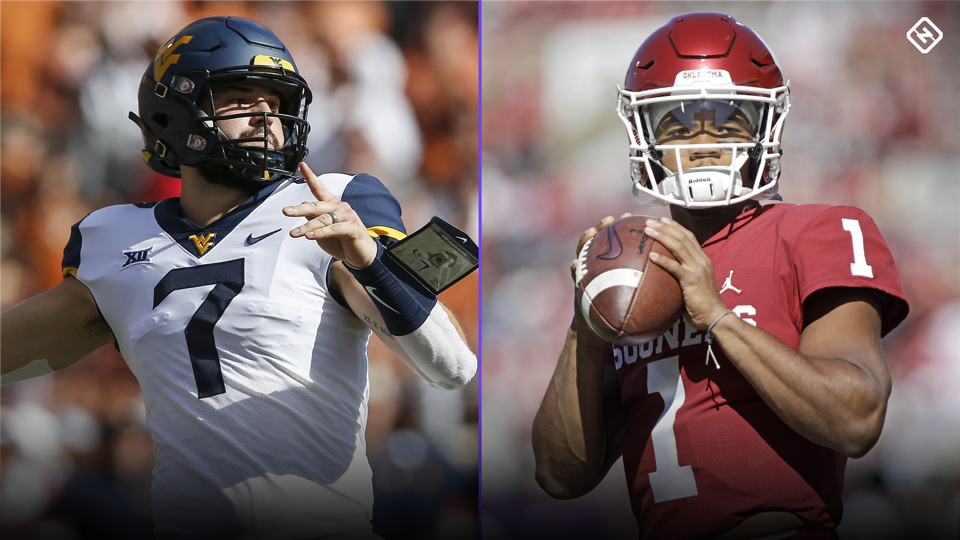 grier-murray-110918-getty-ftr.png