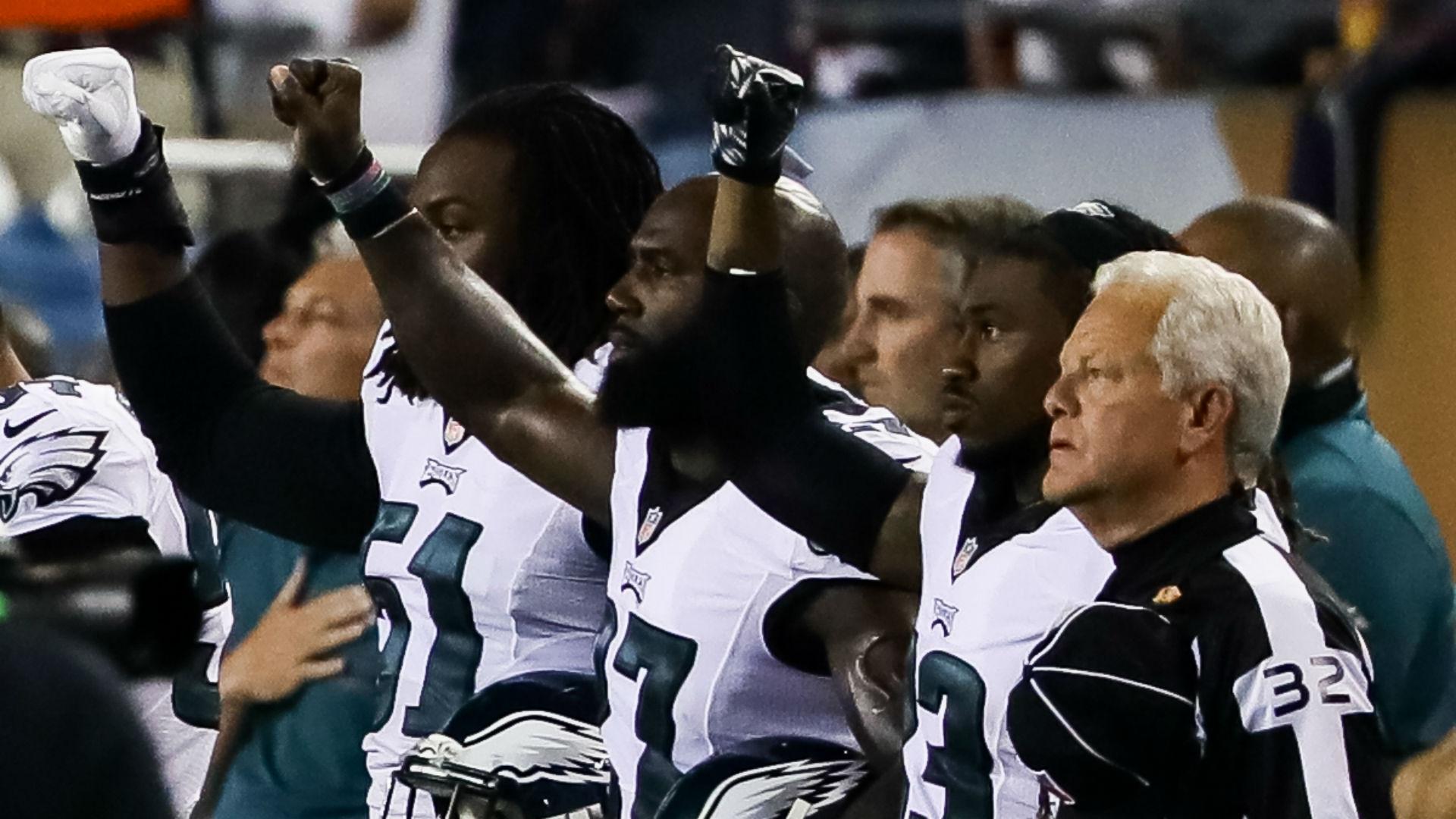 philadelphia-eagles-protest-ftr-092516.jpg