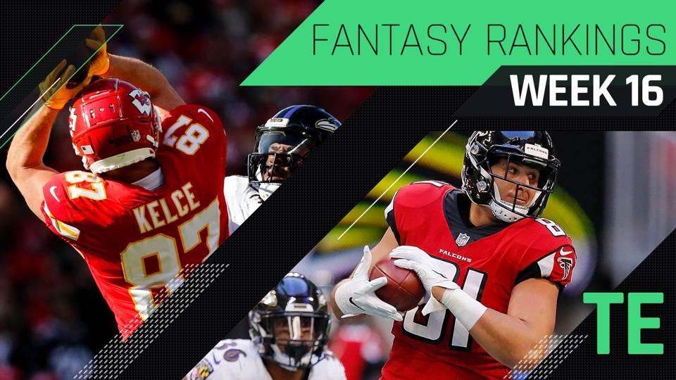 Fantasy-Week-16-TE-Rankings-FTR