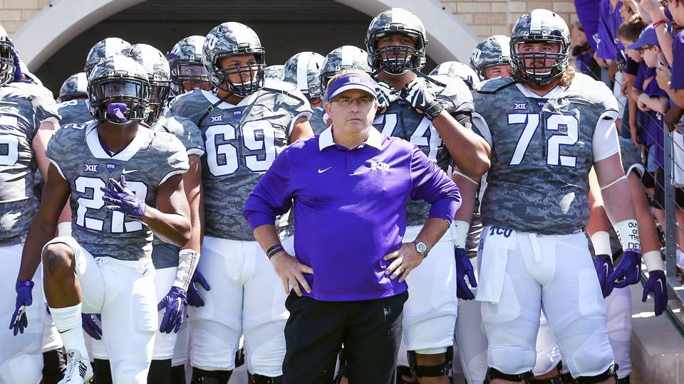 Gary Patterson-091515-Getty-FTR.jpg
