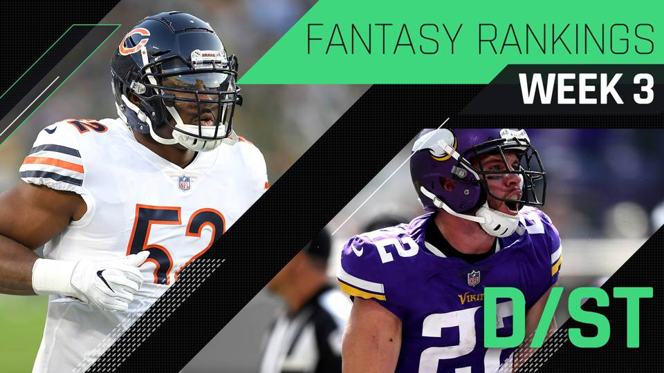 Fantasy-Week-3-Rankings-DST-FTR