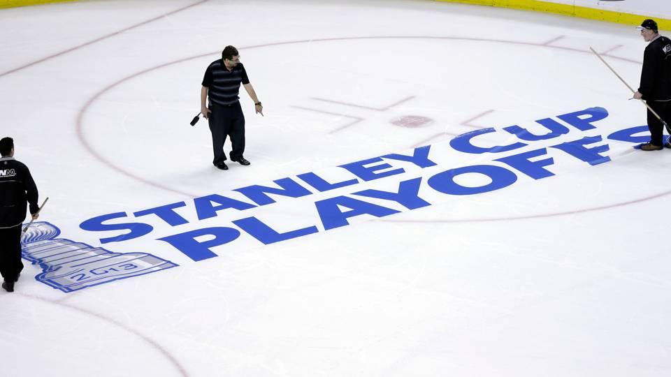 NHL-logo-FTR-112613-AP