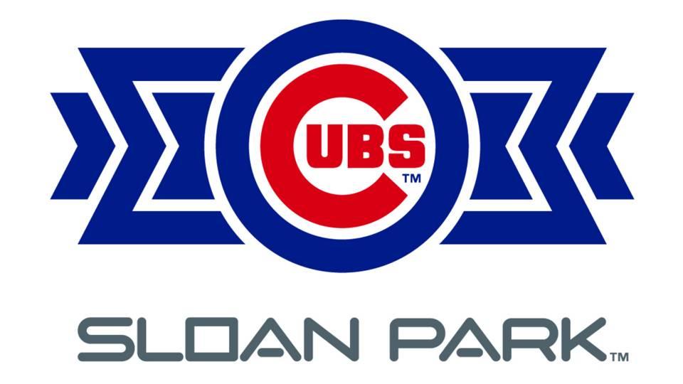 cubs-sloan-park-logo.jpg