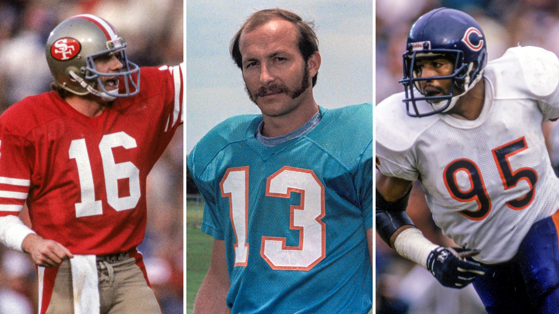 the best super bowlwinning teams ranked 152 15 minute