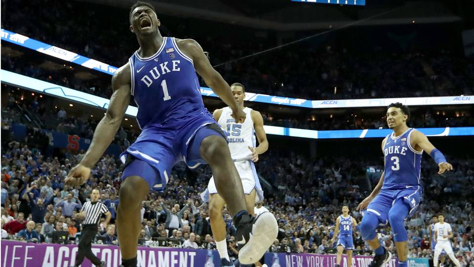 Zion-Williamson-031519-getty-ftr