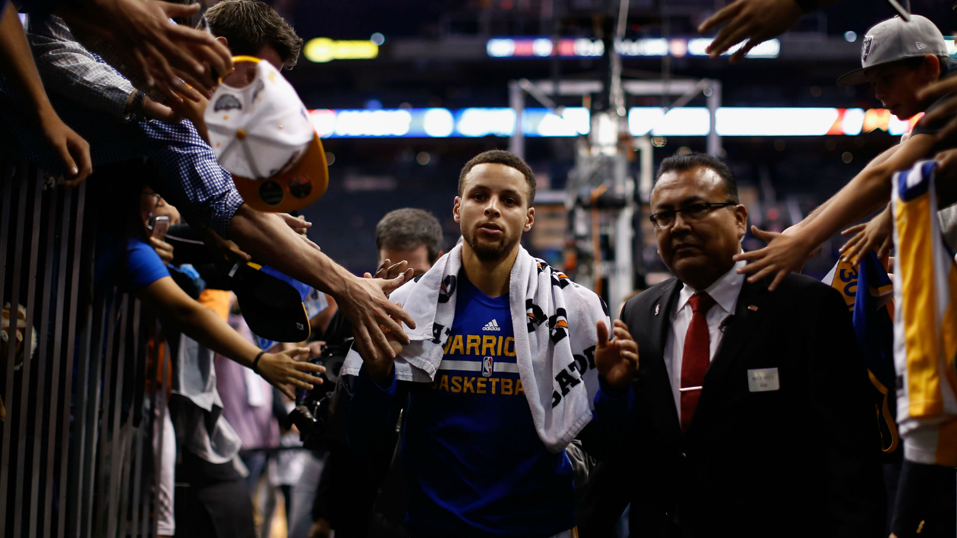 stephen-curry-121215-FTR-getty.jpg