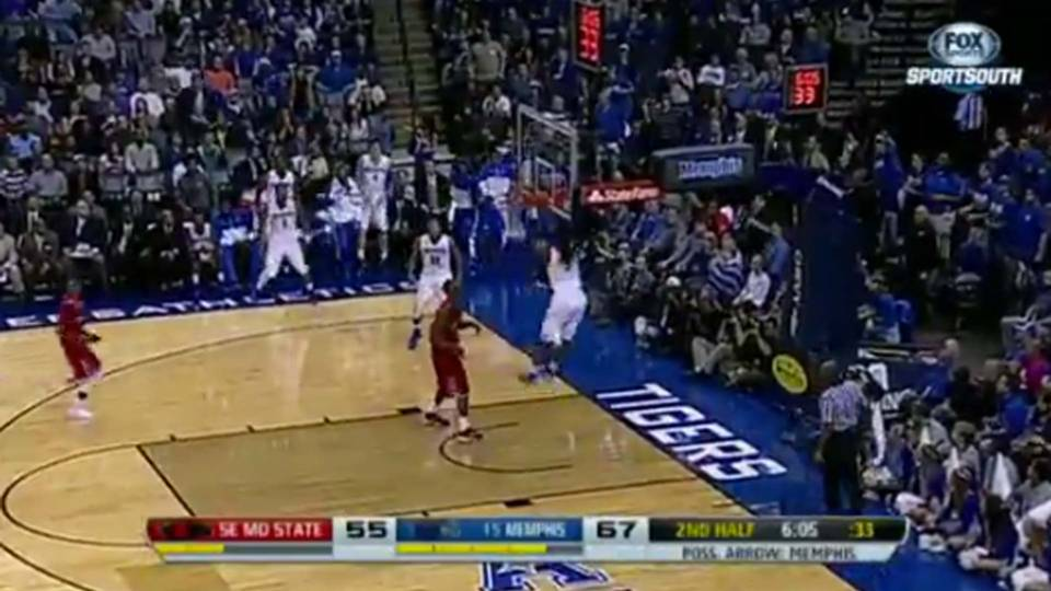 memphis-tigers-fastbreak-122313-youtube-ftr