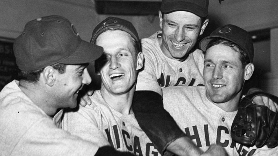 Cubs 1945 FTR SN archives.jpg