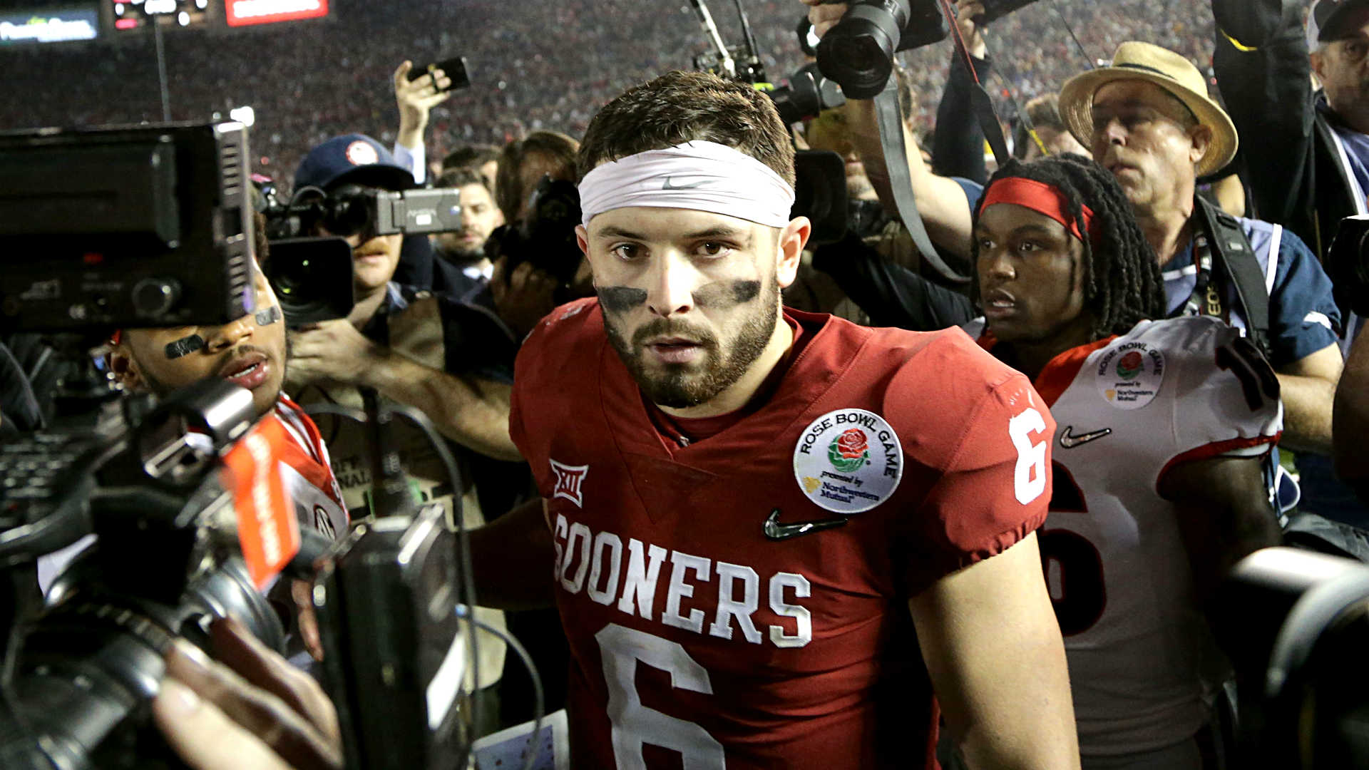 Baker-mayfield-010118-getty-ftr_u44qgcoe5bhz1ausvwld3c7fp