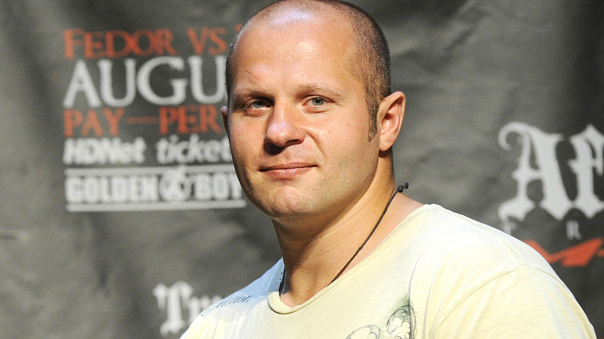 Fedor-123115-Getty-FTR.jpg
