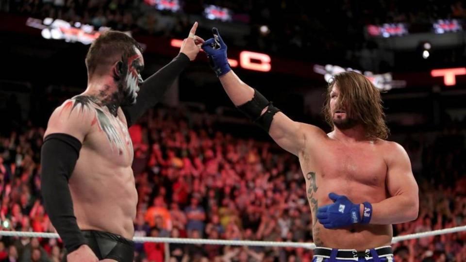 WWE_TLC_AJ_Finn_-FTR