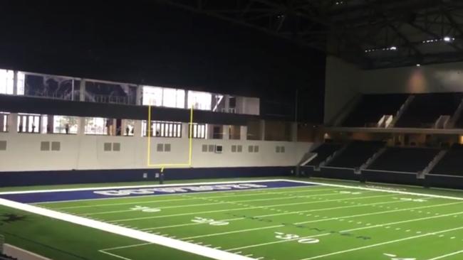 Cowboys-practice-facility-081916-Twitter-FTR.jpg