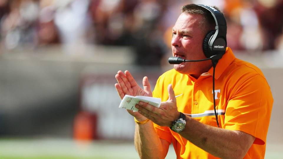 butch-jones-100816-getty-ftr.jpg