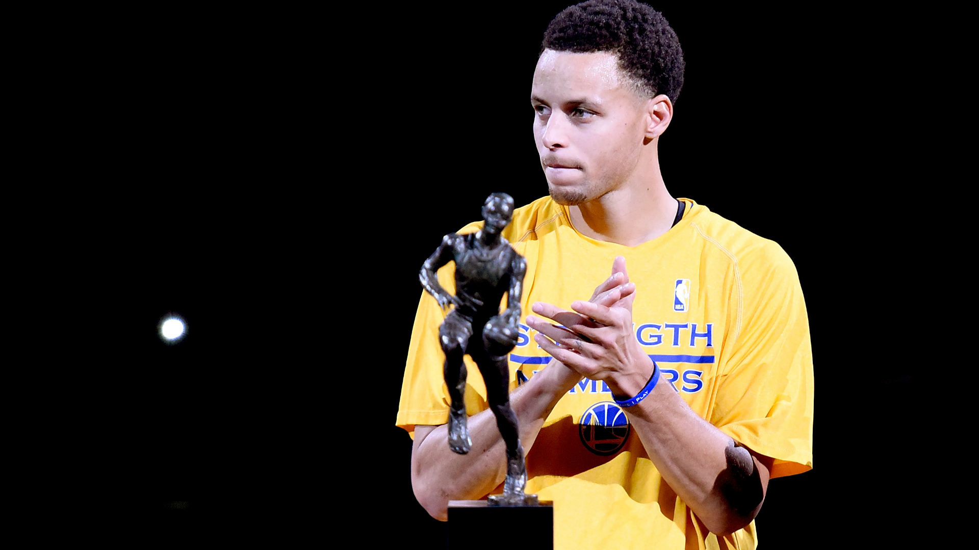 stephen curry обои