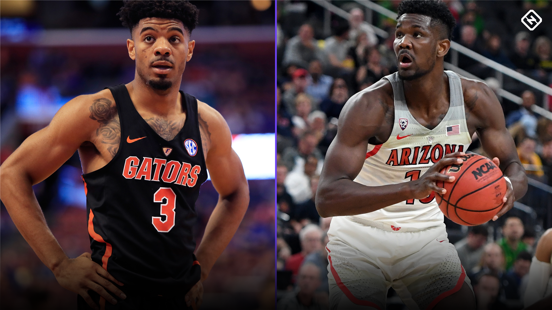 March Madness 2018: Be Careful With These Popular Sweet 16