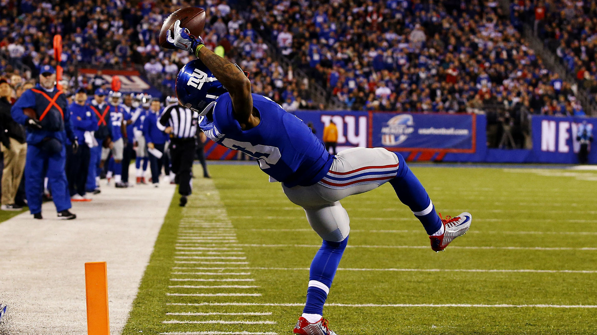 Odell-Beckham-Jr-112414-GETTY-FTR