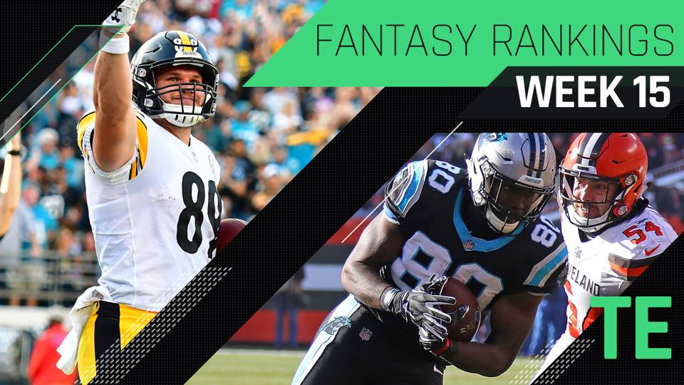 Fantasy-Week-15-TE-Rankings-FTR