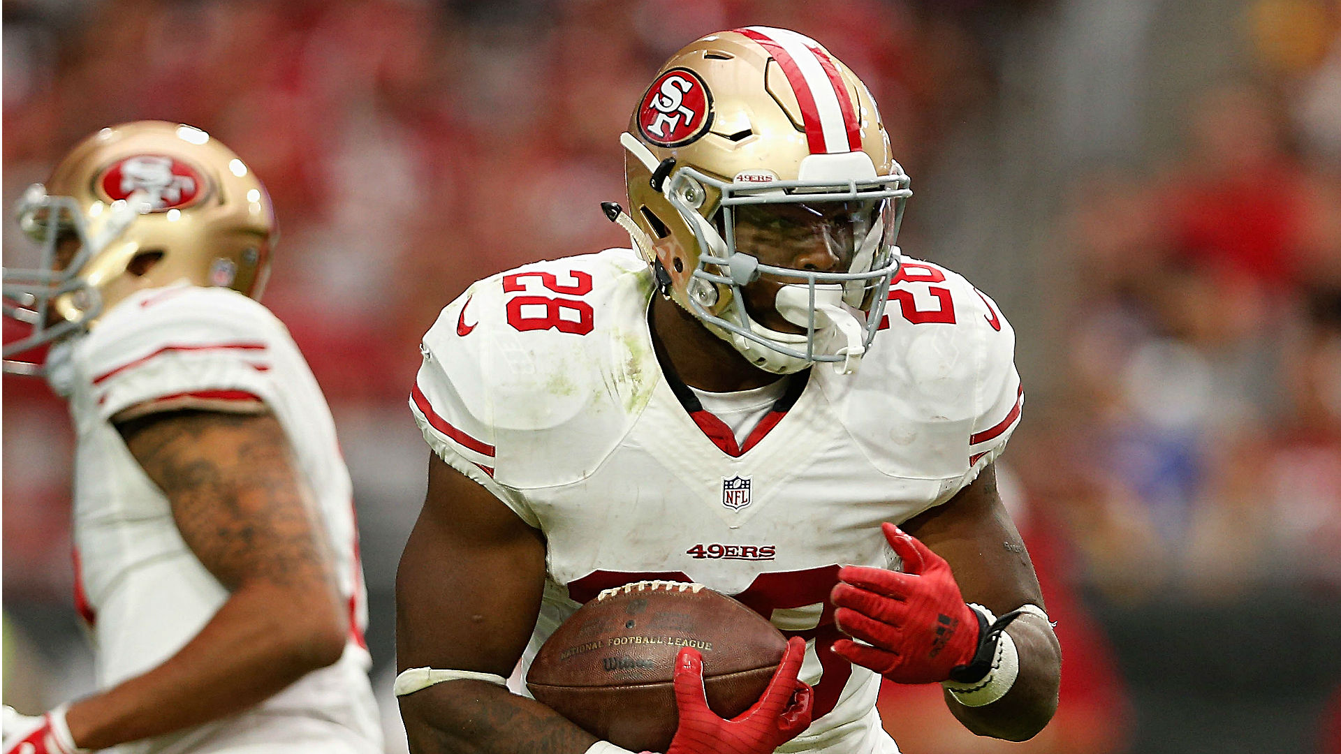 packers 49ers odds nfl betting line vegas