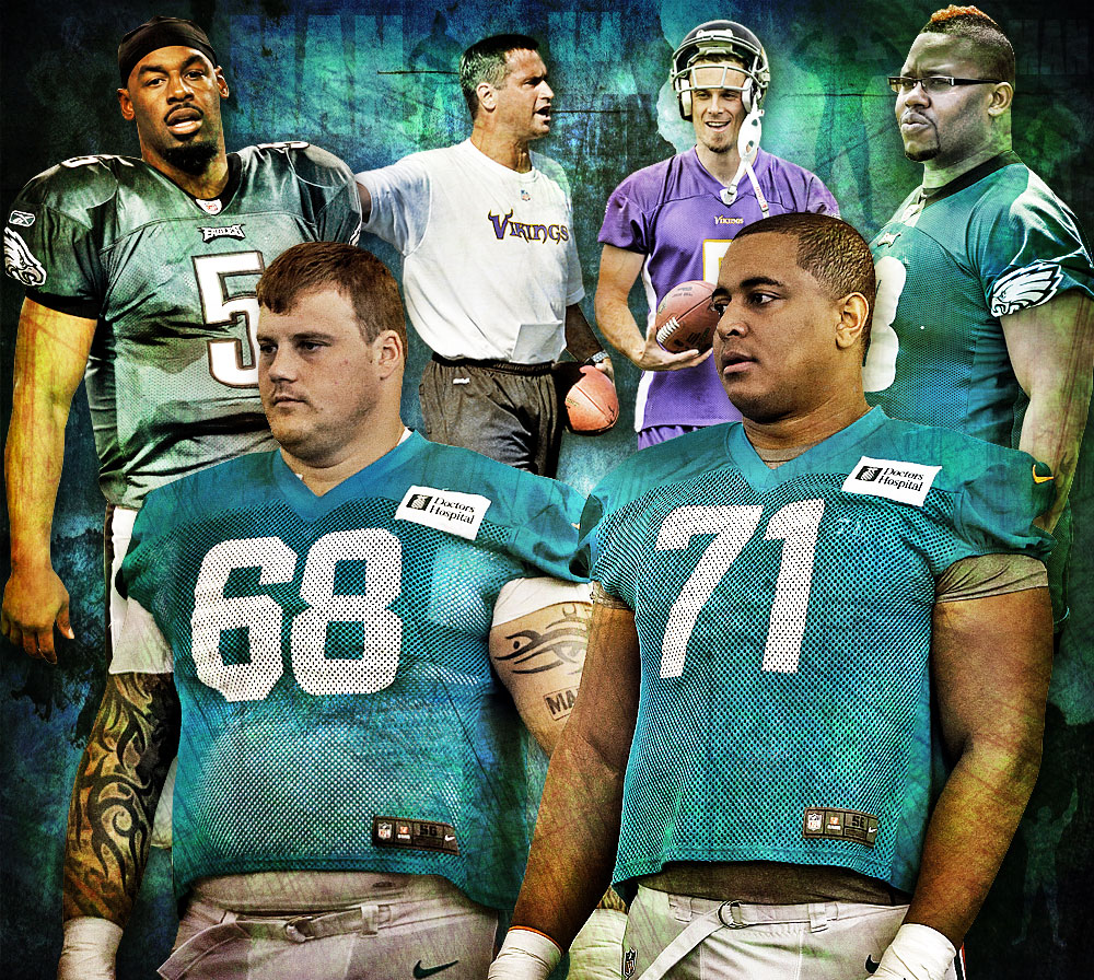 NFL Man ILLO-010714-AP-DL.jpg