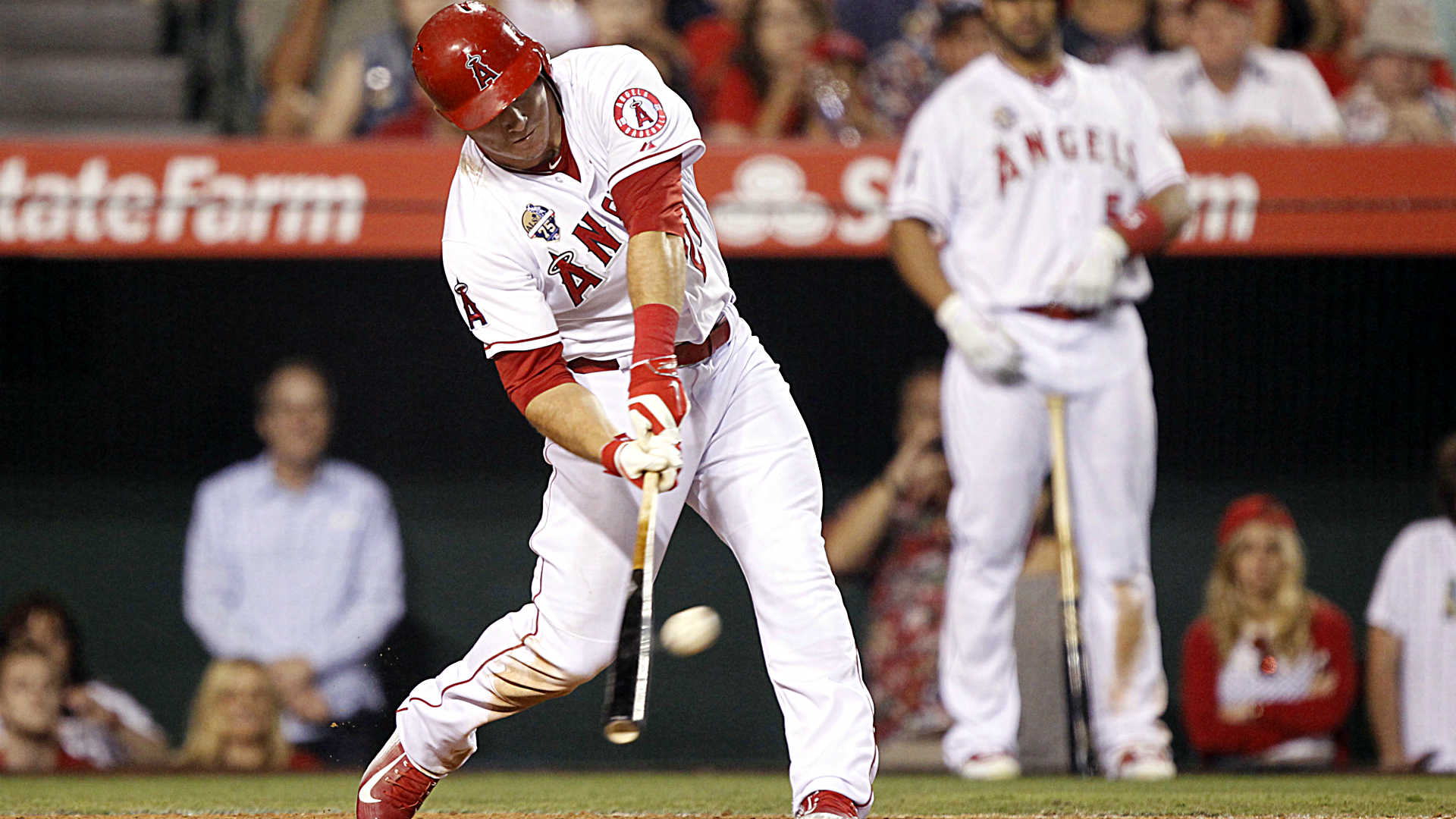 Mike-Trout-070414-AP-FTR.jpg