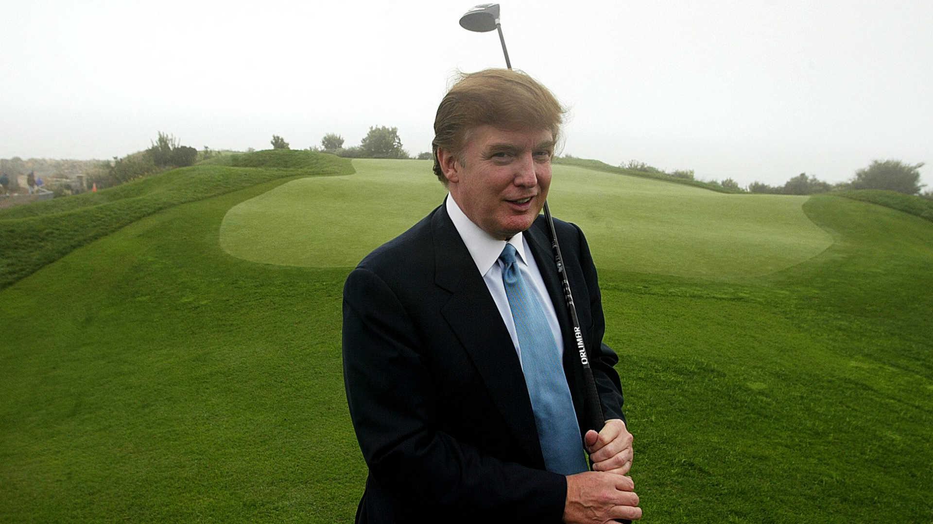 Donald Trump-043014-AP-FTR.jpg