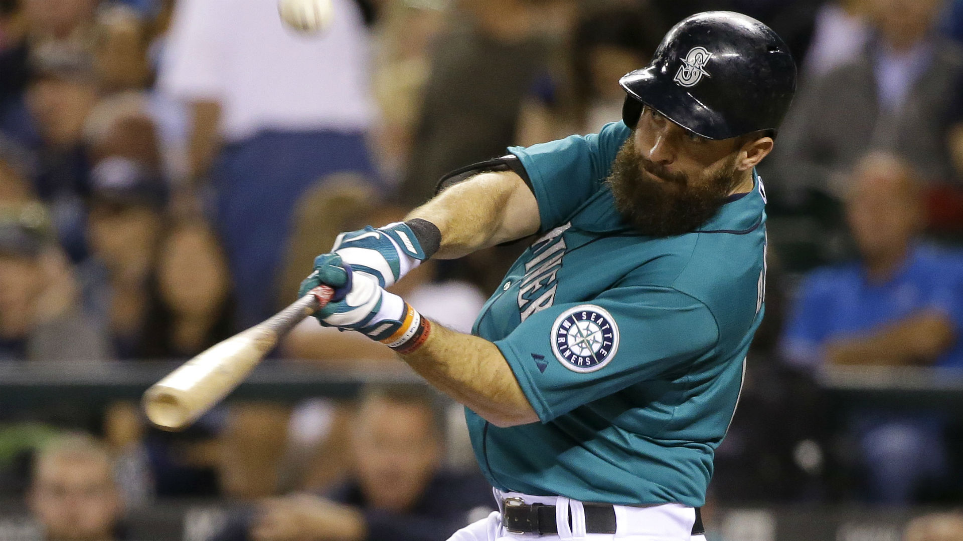 Daily fantasy baseball lineup: Friday's buy/sell picks in DraftKings leagues