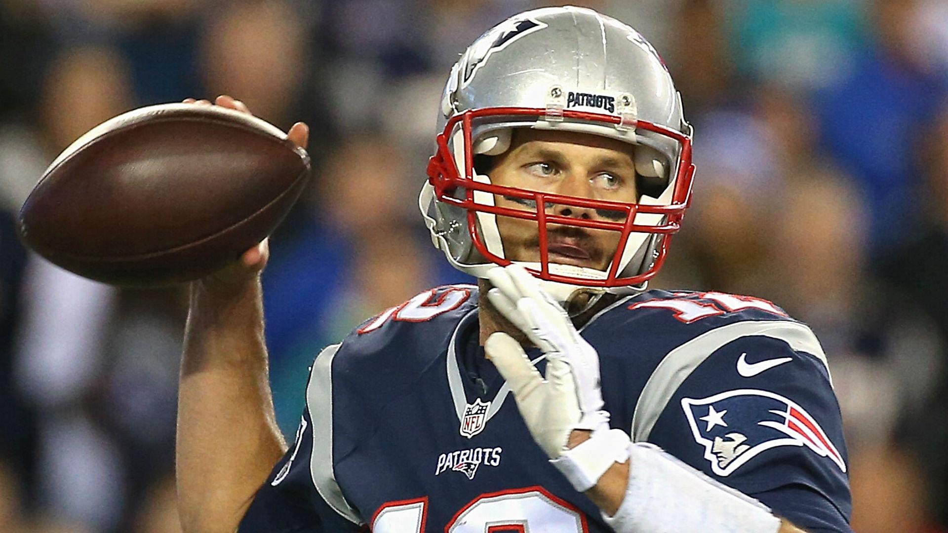 Tom-Brady-102915-getty-ftr