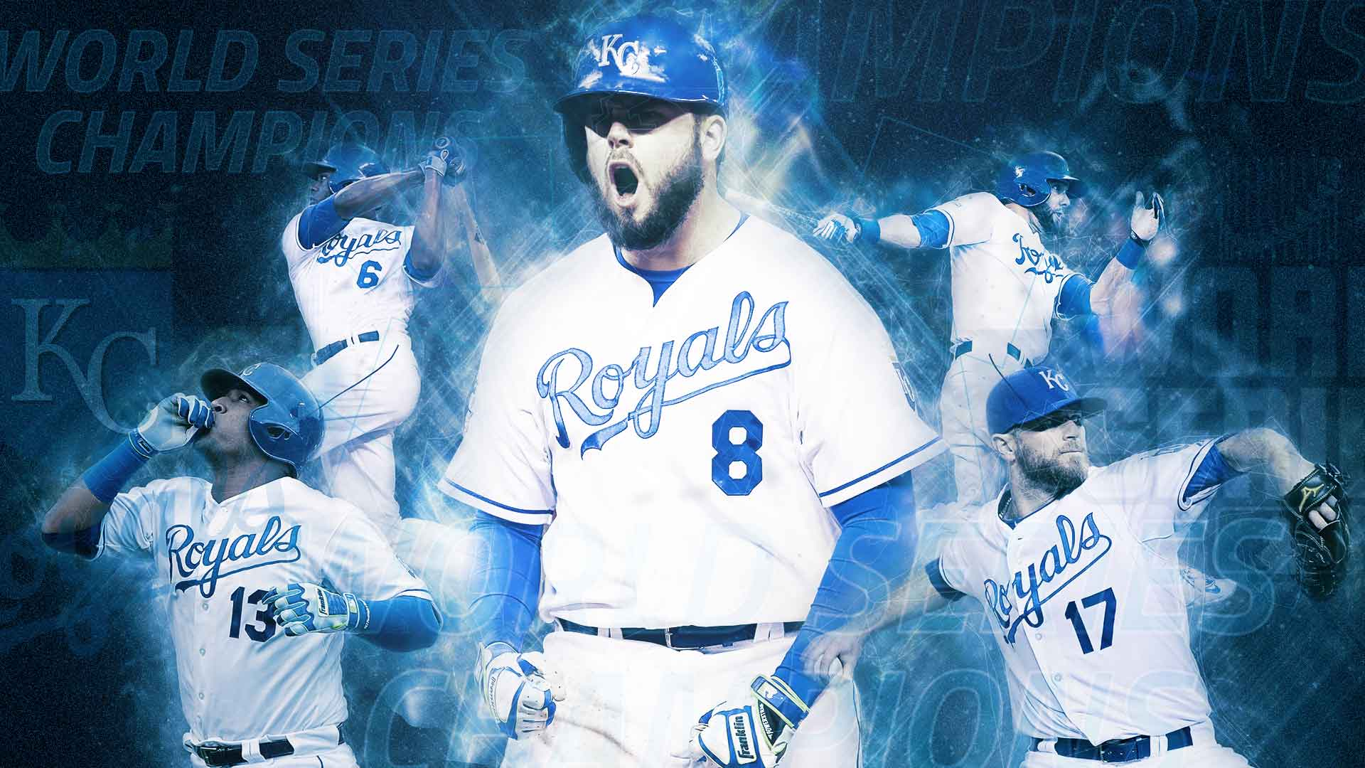 royals-world-series-ftr-110115.jpg