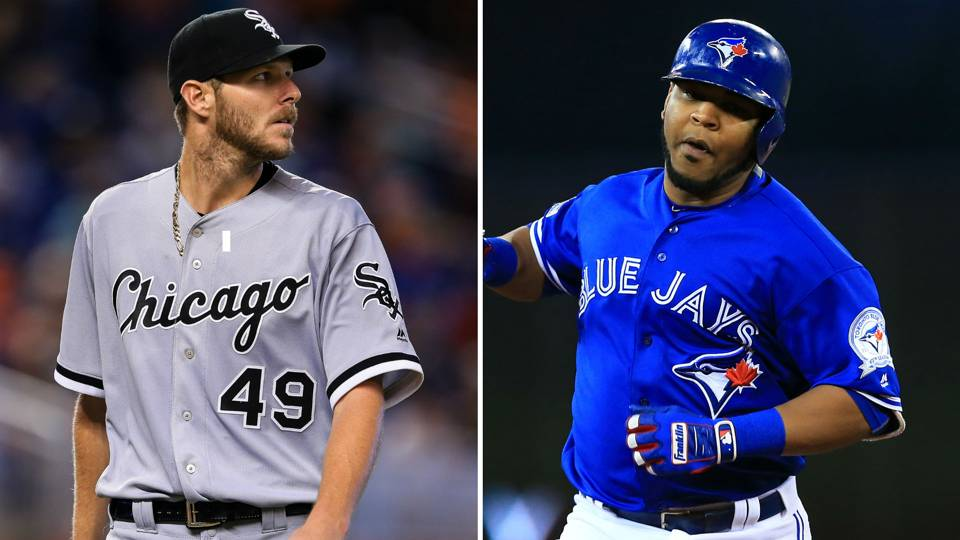 Chris-Sale-Edwin-Encarnacion-SPLIT-FTR-Getty-021317
