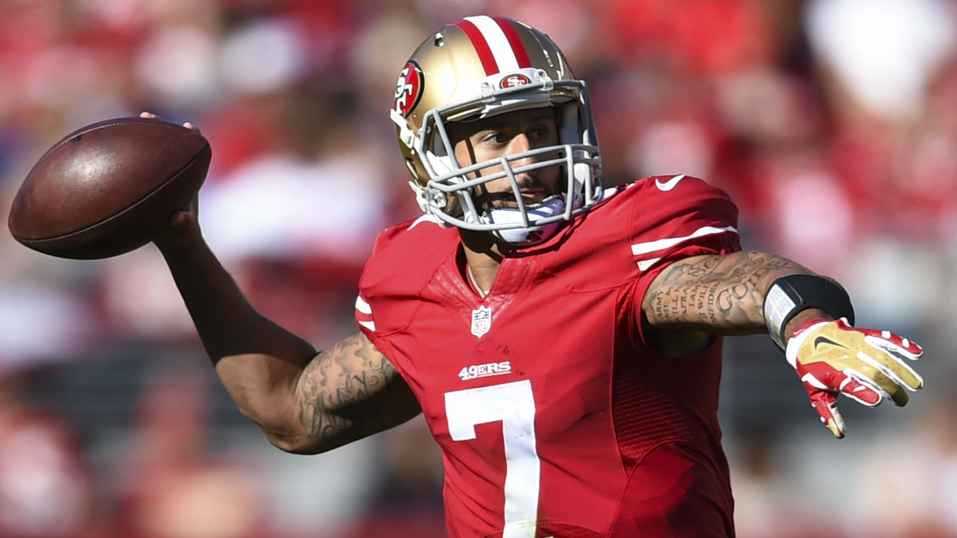 Seahawks at 49ers betting preview and pick – San Fran looks to end Seattle's series dominance