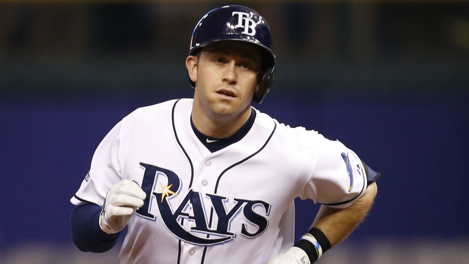 Fantasy baseball team report: Tampa Bay Rays